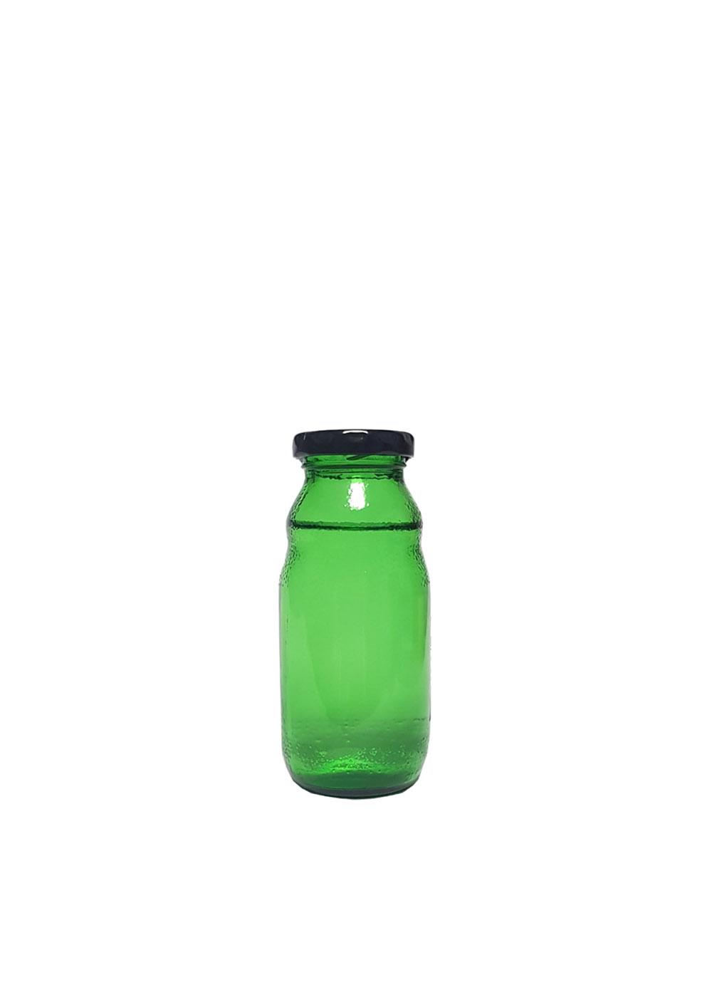 Promo voda / steklo - 0,20 L Steklo