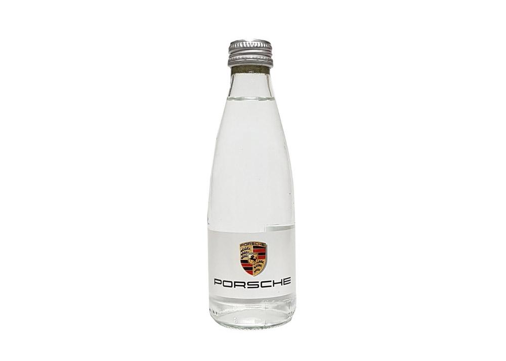 0,20 L Steklo VODA - Promovoda