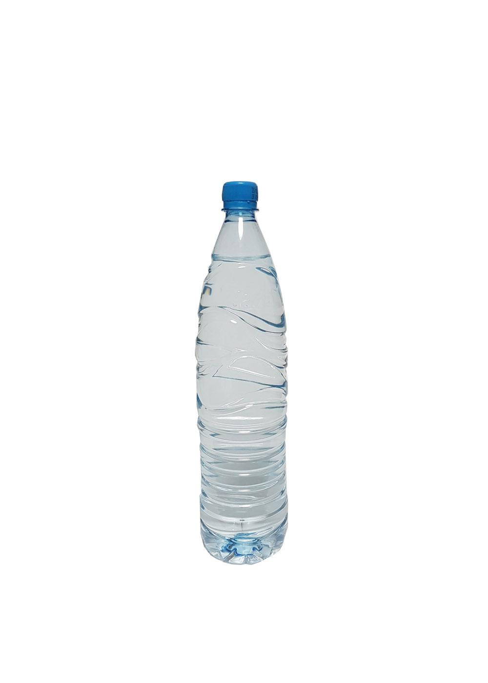 1,50 L PET DESIGN plastenka - Promovoda