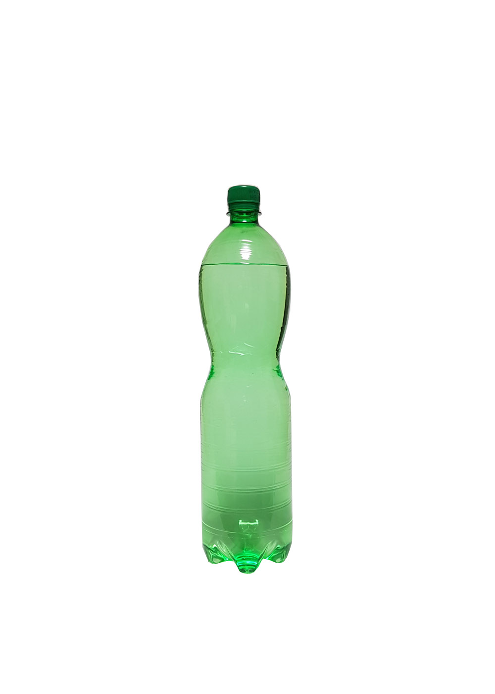 1,50 L PET KLASIK plastenka - Promovoda