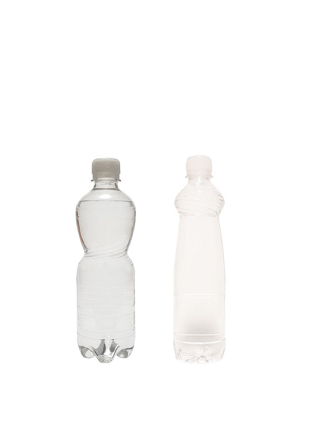 PET Voda / Voda z okusom - Promovoda