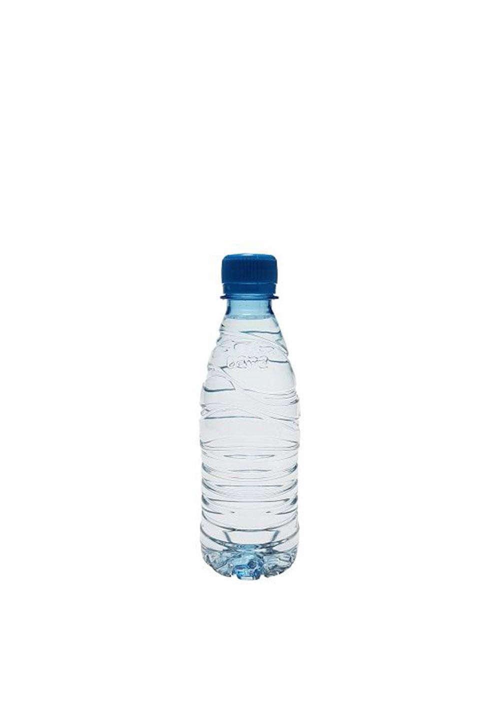 0,33 L PET Voda - Promovoda