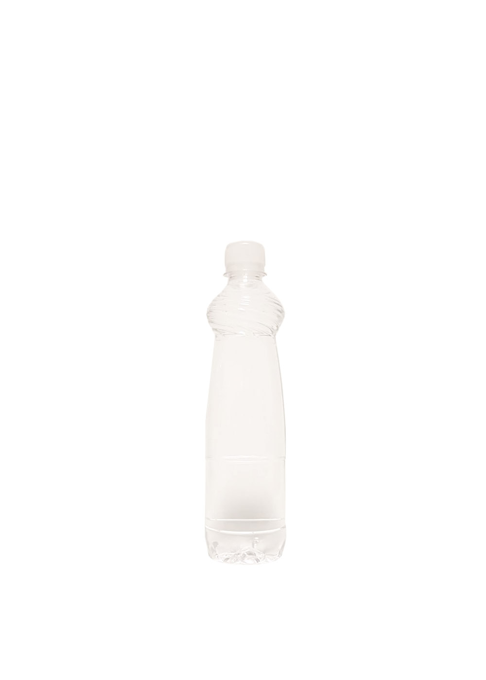 0,50 L PET plastenka - Promovoda